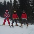 ferie zimowe 2012   (111)