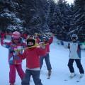 ferie zimowe 2012   (114)