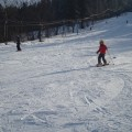 ferie zimowe 2012   (115)