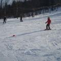 ferie zimowe 2012   (116)