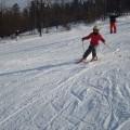 ferie zimowe 2012   (120)