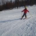 ferie zimowe 2012   (121)