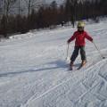 ferie zimowe 2012   (122)