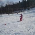 ferie zimowe 2012   (123)