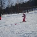 ferie zimowe 2012   (124)