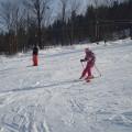 ferie zimowe 2012   (125)