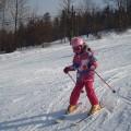ferie zimowe 2012   (130)