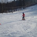 ferie zimowe 2012   (132)