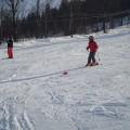 ferie zimowe 2012   (133)