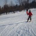 ferie zimowe 2012   (136)