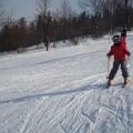 ferie zimowe 2012   (137)