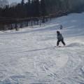 ferie zimowe 2012   (139)