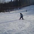 ferie zimowe 2012   (140)