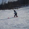 ferie zimowe 2012   (141)