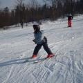 ferie zimowe 2012   (142)