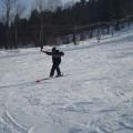 ferie zimowe 2012   (145)