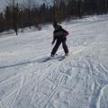 ferie zimowe 2012   (148)