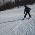 ferie zimowe 2012   (149)
