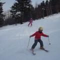 ferie zimowe 2012   (151)