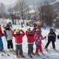 ferie zimowe 2012   (156)