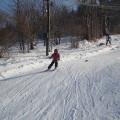 ferie zimowe 2012   (17)