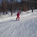 ferie zimowe 2012   (20)