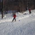 ferie zimowe 2012   (25)