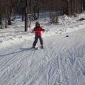 ferie zimowe 2012   (26)