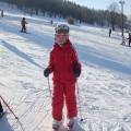 ferie zimowe 2012   (3)