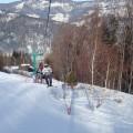 ferie zimowe 2012   (30)