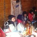 ferie zimowe 2012   (31)