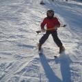 ferie zimowe 2012   (4)