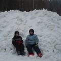 ferie zimowe 2012   (40)