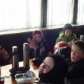 ferie zimowe 2012   (42)