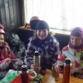 ferie zimowe 2012   (43)