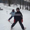 ferie zimowe 2012   (45)
