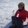 ferie zimowe 2012   (6)