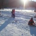 ferie zimowe 2012   (7)