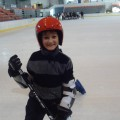 hokej (10)