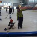 hokej (12)