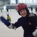 hokej (15)