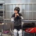 hokej (2)