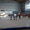 hokej (3)
