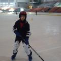 hokej (7)