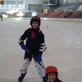 hokej (8)