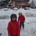 zima2012