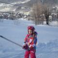 zima2012 (13)