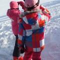zima2012 (16)