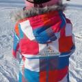 zima2012 (21)