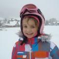 zima2012 (6)